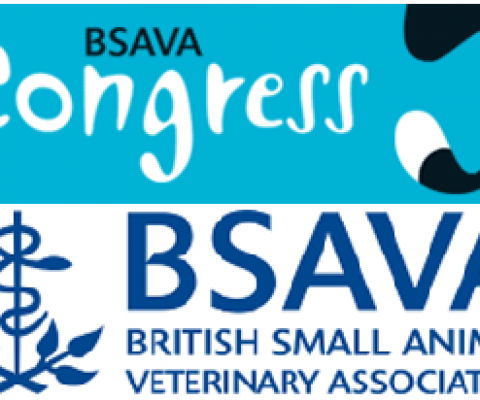 Free access to BSAVA Congress